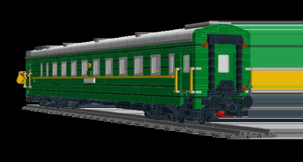 ldd-kupeynyy-vagon-sssr-v-10ti_99542.png