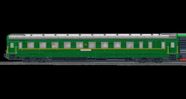 ldd-kupeynyy-vagon-sssr-v-10ti_99543.png