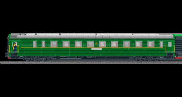 ldd-kupeynyy-vagon-sssr-v-10ti_99544.png