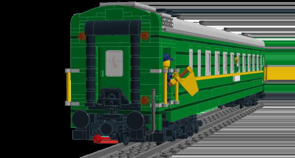 ldd-kupeynyy-vagon-sssr-v-10ti_99545.png