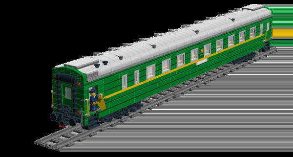 ldd-kupeynyy-vagon-sssr-v-10ti_99546.png