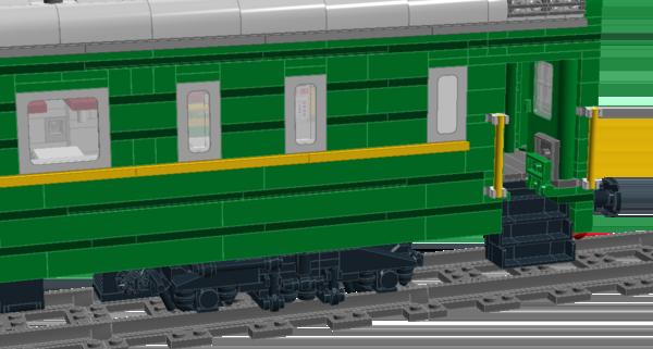 ldd-kupeynyy-vagon-sssr-v-10ti_99553.png