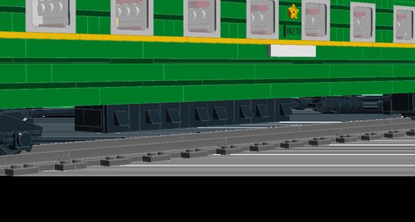 ldd-kupeynyy-vagon-sssr-v-10ti_99556.png