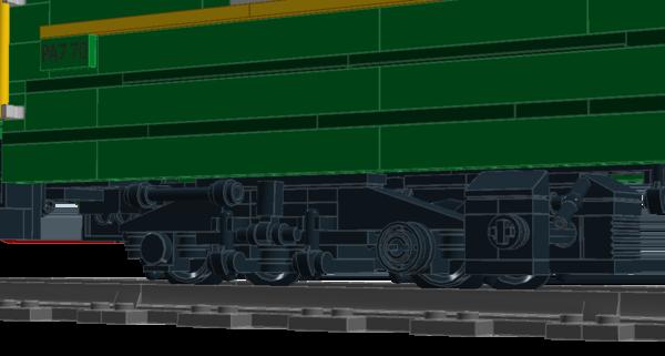 ldd-kupeynyy-vagon-sssr-v-10ti_99557.png