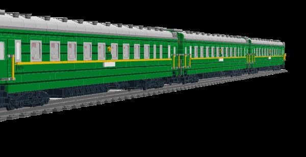 ldd-kupeynyy-vagon-sssr-v-10ti_99577.png