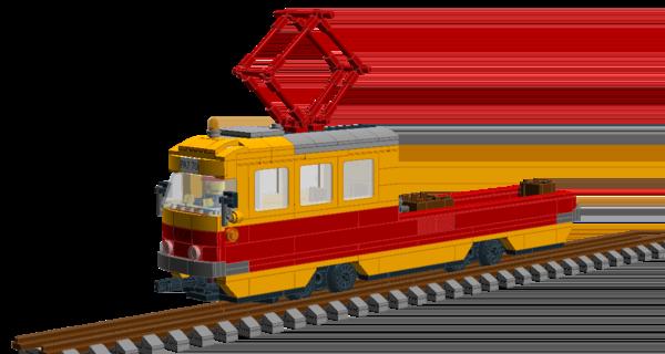 ldd-tramvay-tatra-t3_109446.png