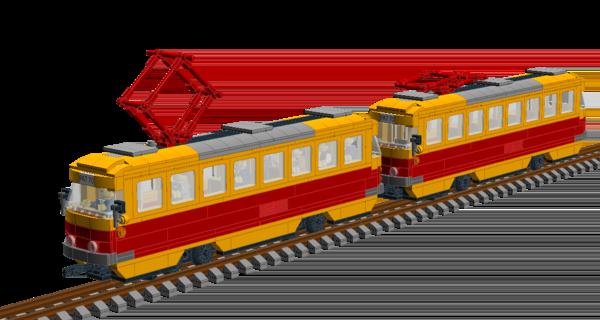 ldd-tramvay-tatra-t3_109458.png