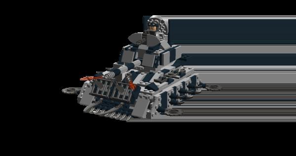 Зомби Апокалипсис Лего Скачать Игру - фото 10