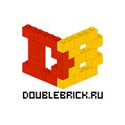 news_db.png